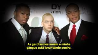 download lagu Eminem Feat. Dr. Dre,  50 Cent - Crack gratis