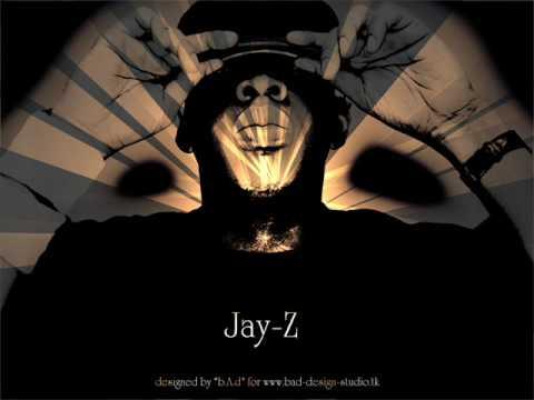Jay-Z When The Money Goes Lyrics [New Video]