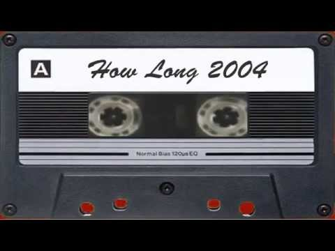 Indie Music Lounge - How Long