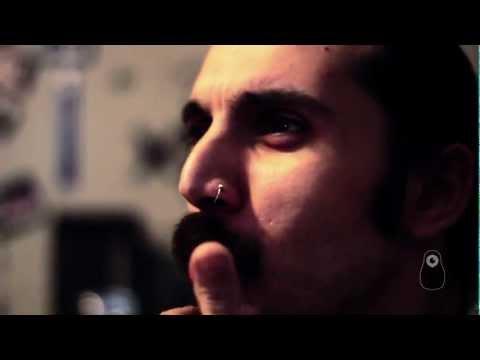 KARIM QQRU INTO THE HOUSE OF CARDS | Matriosca Video