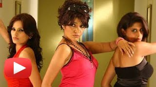 Mukta, Sai, Manava's Glamorous Look -