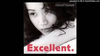 Tamura naomi (????) -eien no ichibyou