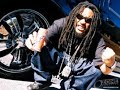 Lil' Jon and the East Side [video]
