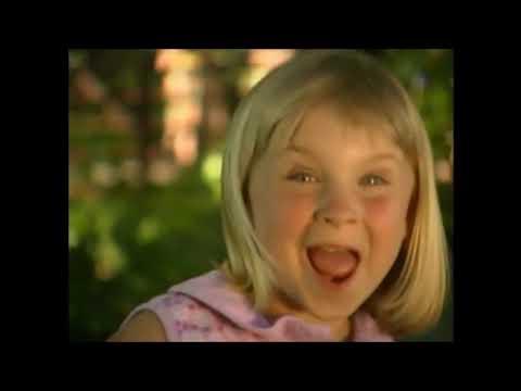 Cedarmont Kids- Songs Of America