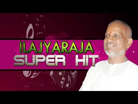 Ilayaraja Telugu Hits - Jukebox video