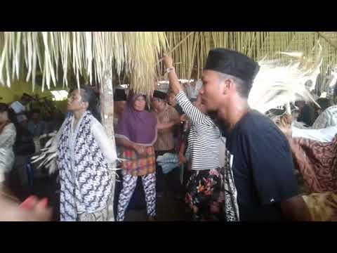 Salai jin pulau hiri 2017