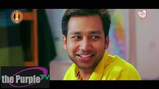 bangla natok what a best friend