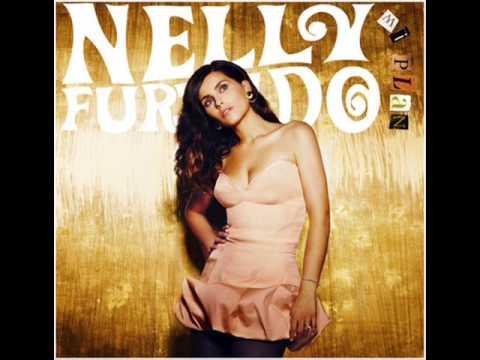Felíz Cumpleaños - Nelly Furtado
