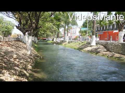Ciudad Mante, Tamaulipas Primavera 2014