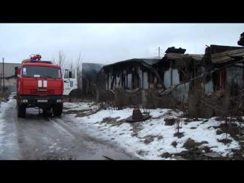 Десна-ТВ: День за днем от 15.02.2016 г.
