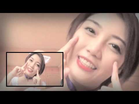 cute gwiyomi/kiyomi neko cosplay =^-^= (original song)