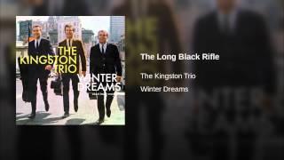 Watch Kingston Trio Verandah Of Millium August video