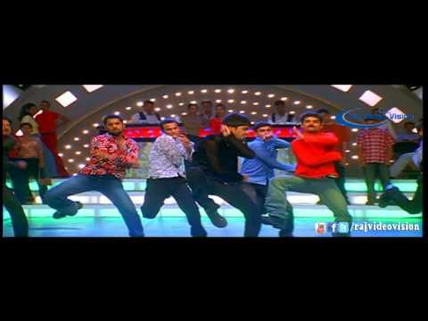 Paiya Paiya Chinna Paiya HD Song