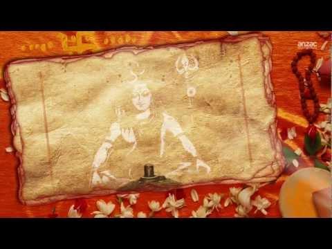 Shri Rudrashtakam (lyrics & Meaning) Hd video
