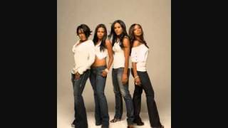 Watch En Vogue Million Different Ways video