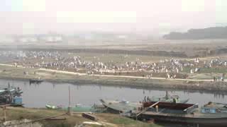 download lagu Ijtima' Tonggi Saat Pertemuan Umat Islam Di Bangla gratis