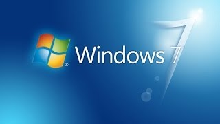 download lagu Clean Install, Format/reformat Using Windows 7 gratis