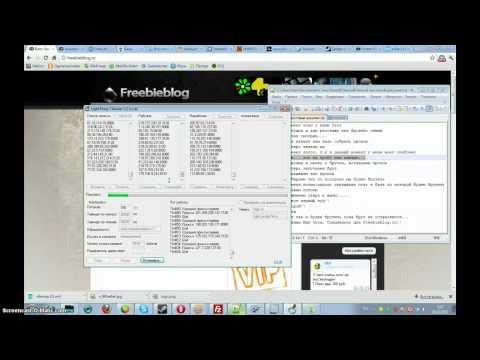 Socks5 прокси сервера для вбива приватные прокси-листы