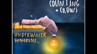 Watch Counting Crows Like Teenage Gravity video