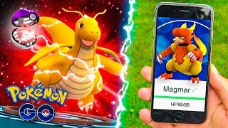 download lagu Pokemon Go - How To Find All Rare Pokemon gratis