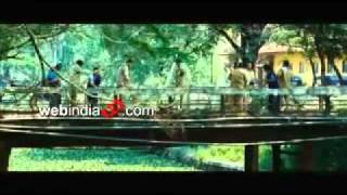 Bombay March 12 - Viriyunnu Kozhiyunnu - Bombay March 12 Malayalam Movie Son] [HQ}