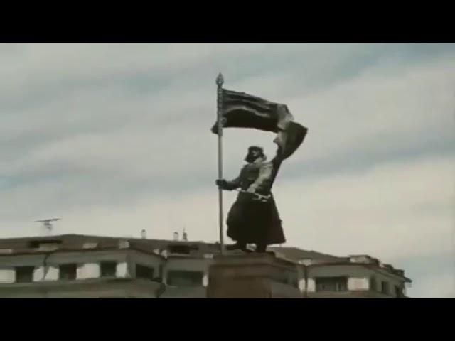 СССР Шестая часть света ☭ Документальный фильм киностудии Центрнаучфильм ☆ Советский Союз 1983 год