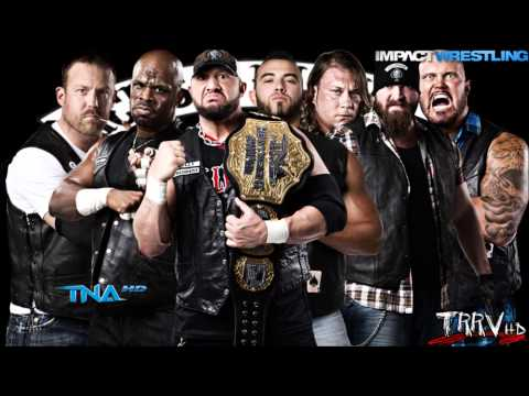 aces and eights 2nd theme download