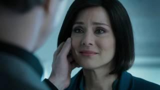 Quantum Break - JUNCTION 4 Control/Surrender and Episode 4 Lifeboat Protocol [Part8/9]