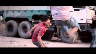 Sinh vin lm phim khng thua g Hollywood - Trailer n by 2012