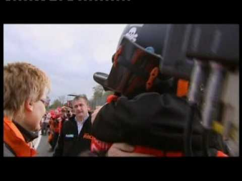 2009 Season Highlights - Colin Turkington - Part 2