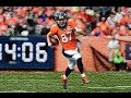 ||Sunshine||Jordan Taylor Denver Broncos Highlights