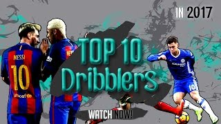 download lagu Top 10 ● Dribblers In 2017 gratis