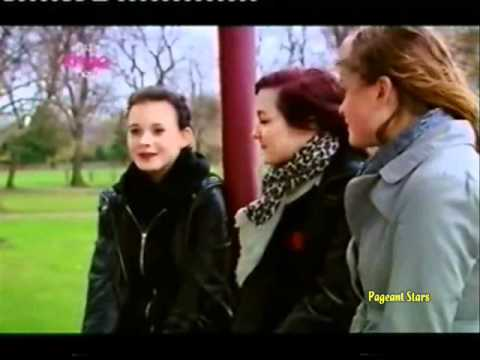 Baby Beauty Queens UK 2010 - Universal Royalty - Part 1