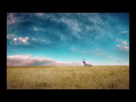 Bruce Springsteen - Sinaloa Cowboys