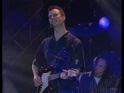 Download When I Don't Know What To Do - Tommy Walker Live Mp4 baru
