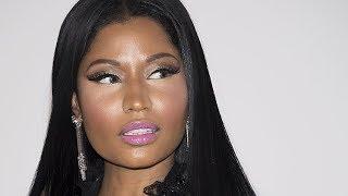 Cardi B Responds To Dissing Nicki Minaj On Who Want The Smoke Hollywoodlife
