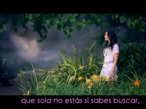 Demi Lovato-Se llama amistad Lyrics en Español [Beatriz L]
