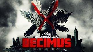 audiomachine - DECIMUS [Full Album - Powerful Action Orchestral - Epic Music]