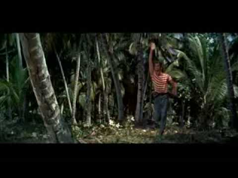 20000 Leagues Under the Sea-9_13.flv