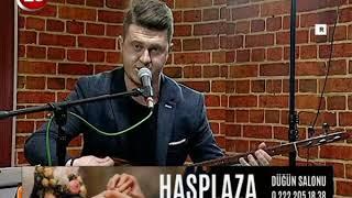 Yörelerimiz Türkülerimiz | 14 Aralık 2018