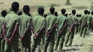 Arbegnoch Ginbot 7 Daily Ethiopian News February 4, 2017