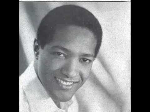 Sam Cooke - You Belong To Me