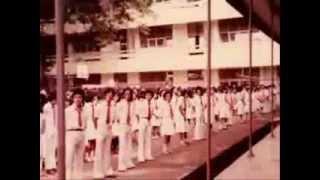 Terlalu Indah Dilupakan ~ Boedoet In Memoriam