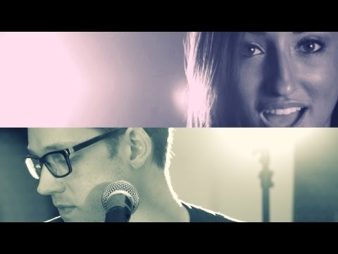 give Your Heart A Break - Demi Lovato - Official Cover Video (alex Goot & Alex G) video