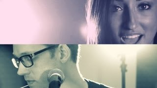 Give Your Heart A Break - Demi Lovato - Official Cover Video (Alex Goot & Alex G)