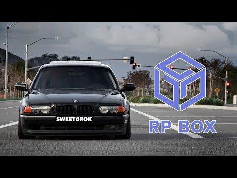 RP BOX | ЧТО ЭТО ТАКОЕ? КРАТКИЙ ОБЗОР