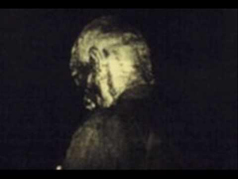 Laibach - Illumination