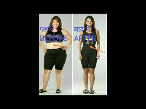 Delivery ke baad pet kaise km kre || how to reduced belly fat after delivery