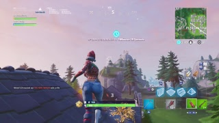 //Decent 11 year old//best Fortnite player 155 wins\\Road to 50 subs