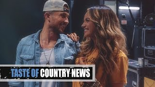 Carly Pearce 39 Closer To You 39 The Big Michael Ray Love Song You 39 Re Expecting